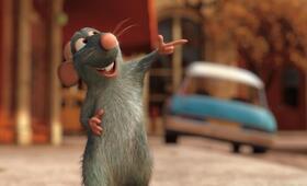 Ratatouille - Bild 8