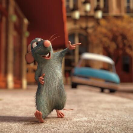 Ratatouille - Bild 8 von 20