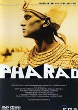 Film Pharao
