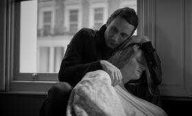 Die Habenichtse mit Julia Jentsch und Sebastian Zimmler - Bild 17