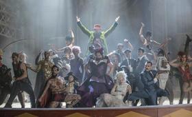 Greatest Showman - Bild 12