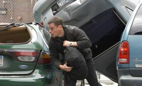 Das Bourne Ultimatum mit Matt Damon - Bild 41
