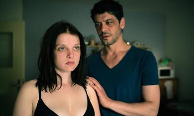 Das Leben danach mit Jella Haase und Carlo Ljubek - Bild 9