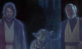 Die Rückkehr der Jedi-Ritter mit Alec Guinness und Hayden Christensen - Bild 22