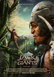 Jack and the giants 12