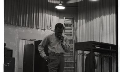 Miles Davis: Birth of the Cool - Bild 1