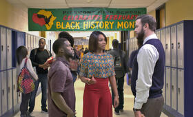 Night School mit Kevin Hart, Tiffany Haddish und Taran Killam - Bild 1