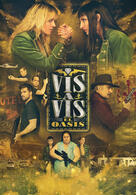 Vis a Vis: Das Oasis