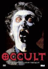 Occult - Der Satan kommt um Mitternacht