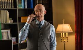The Accountant mit J.K. Simmons - Bild 27