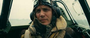 Dunkirk in 2,39:1