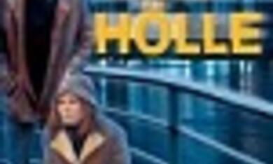 Pforte zur Hölle - Bild 1