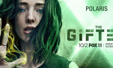 The Gifted, The Gifted Staffel 1 - Bild 10