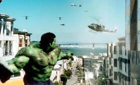 Hulk - Bild 8