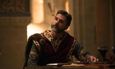 King Arthur: Legend of the Sword mit Eric Bana - Bild 5