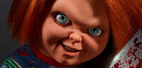 Bild zu:  Chucky