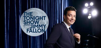 The Tonight Show