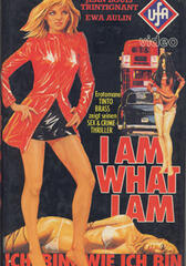 Ich bin wie ich bin - Das Mädchen aus der Carnaby Street
