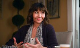 Zoey's Extraordinary Playlist, Zoey's Extraordinary Playlist - Staffel 1 mit Mary Steenburgen - Bild 2
