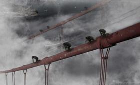 Planet der Affen: Prevolution - Bild 11