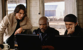 Mission: Impossible 2 mit Tom Cruise, Ving Rhames und John Polson - Bild 172