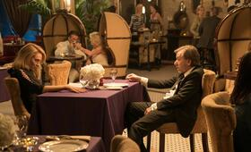 The Brits Are Coming - Diamanten-Coup in Hollywood mit Uma Thurman und Tim Roth - Bild 2