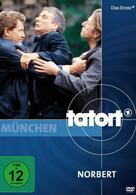 Tatort: Norbert