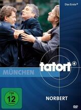 Tatort: Norbert - Poster