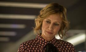 The Commuter mit Vera Farmiga - Bild 11