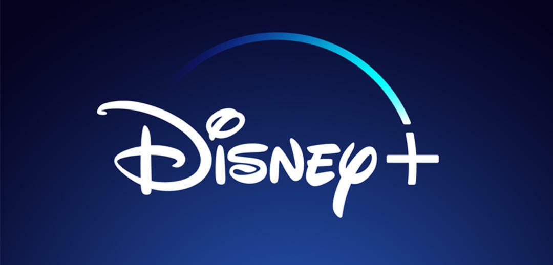Auch bei Disney+ verschwinden Filme und Serien