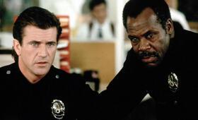 Lethal Weapon 3 - Die Profis sind zurück mit Mel Gibson und Danny Glover - Bild 16