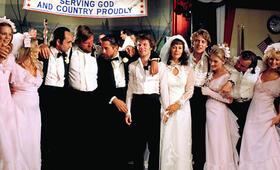 Die durch die Hölle gehen mit Robert De Niro und Meryl Streep - Bild 1