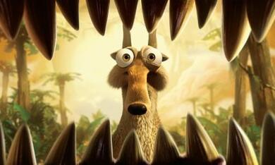 Ice Age 3 - Die Dinosaurier sind los - Bild 11