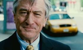 Silver Linings mit Robert De Niro - Bild 10