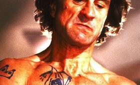 Robert De Niro - Bild 237
