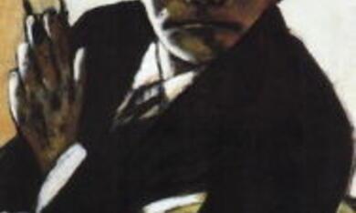 Max Beckmann - Departure - Bild 9