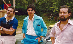 Barry Seal - Only in America mit Benito Martinez, Mauricio Mejía und Alejandro Edda - Bild 10