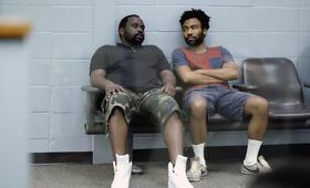 Atlanta Staffel 1, Atlanta mit Donald Glover und Brian Tyree Henry - Bild 45
