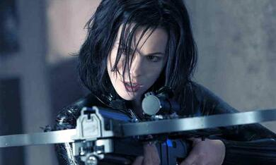 Underworld mit Kate Beckinsale - Bild 2