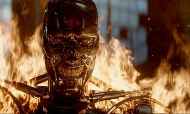 Terminator 5: Genisys - Bild 12