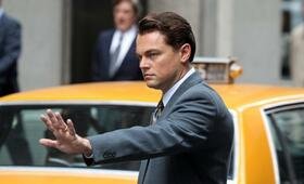 The Wolf of Wall Street - Bild 44