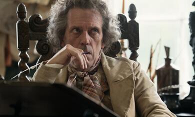 David Copperfield - Einmal Reichtum und zurück mit Hugh Laurie - Bild 5