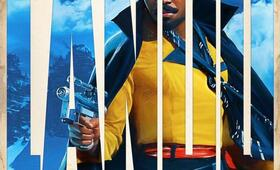 Solo: A Star Wars Story mit Donald Glover - Bild 22