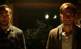 The Endless mit Justin Benson und Aaron Moorhead - Bild 5