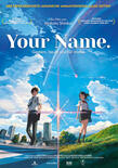 Your name plakat 01 deutsch