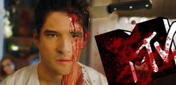 Bild zu:  Massenmord MTV