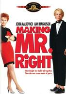 Making Mr. Right - Ein Mann à la carte