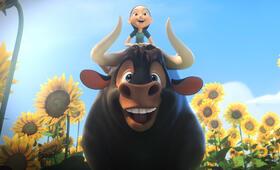 Ferdinand - Bild 2