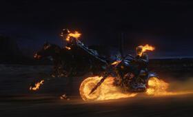 Ghost Rider - Bild 24