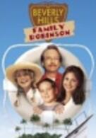 Familie Robinson aus Beverly Hills